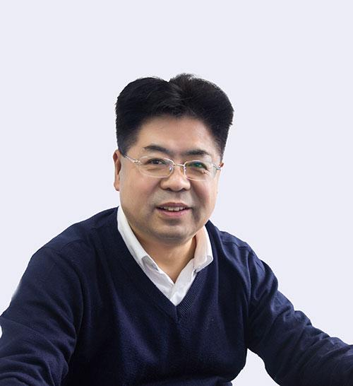副总经理 马卫东