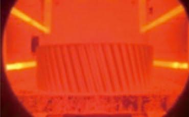 热处理淬火油选择原则与方法