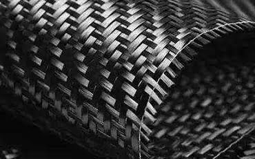 【C/C复合材料】最有前途的高温材料