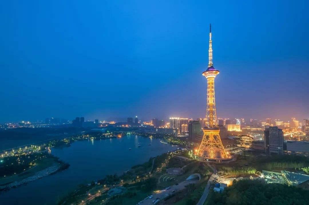 株洲11家企业入围全省2020年绿色制造体系创建计划名单