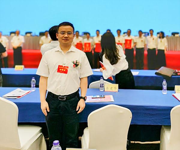 顶立科技项目获湖南省科技进步二等奖.jpg