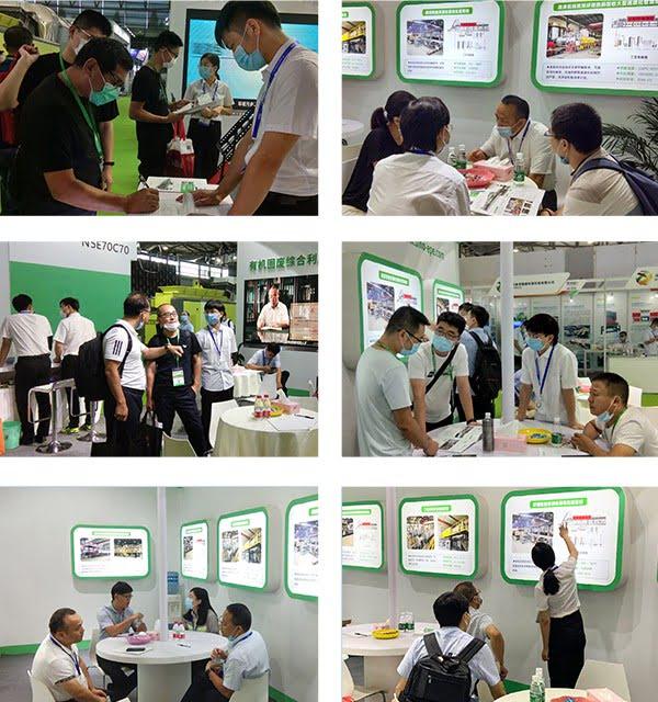 顶立科技携全套智能固废处置系统亮相第二十一届上海环博会.jpg