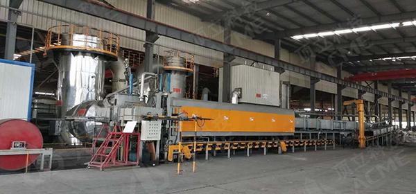 废漆包铜线高效环保回收关键技术及大型连续化智能装备.jpg