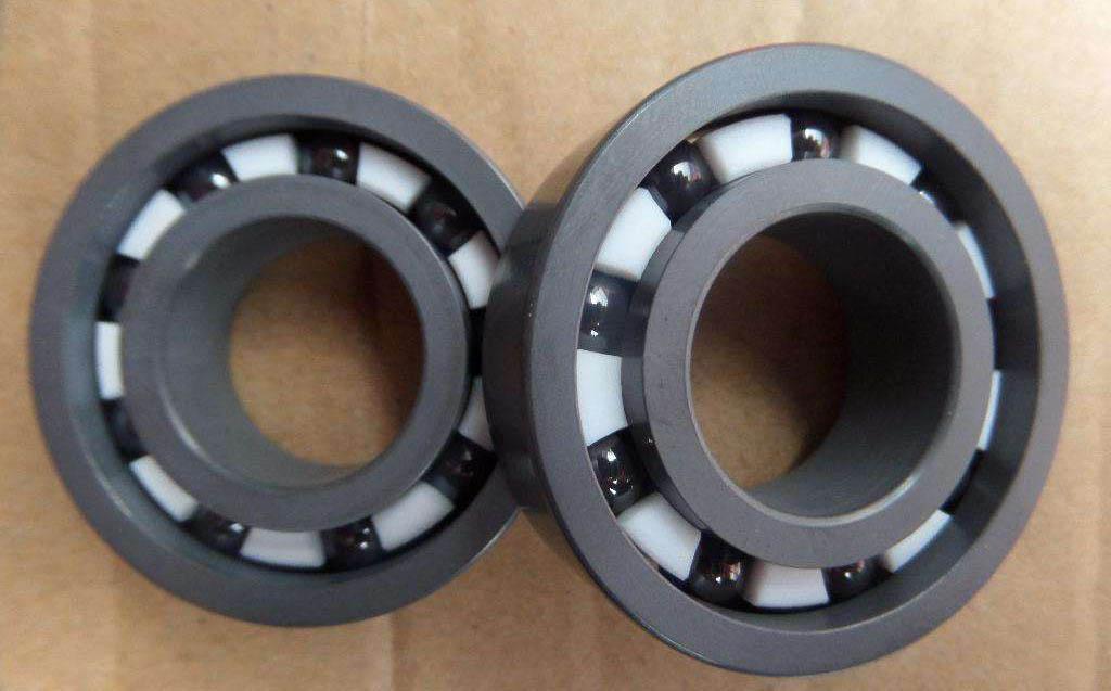 高导热氮化硅陶瓷的制备及其在电子封装基板中的应用