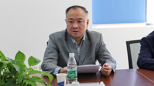 经开区管委会张庆红主任一行莅临顶立科技调研 (4).jpg